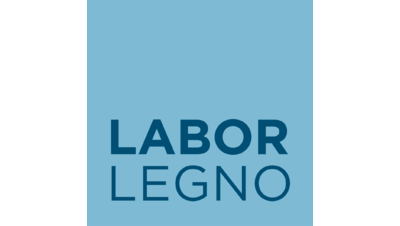 Labor Legno