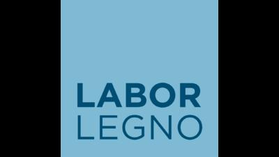 Labor Legno