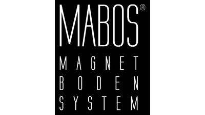 Mabos