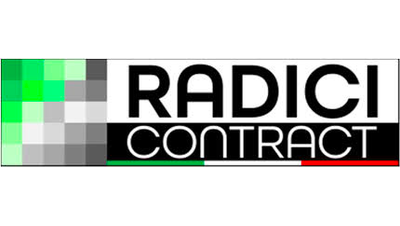 Radici contract