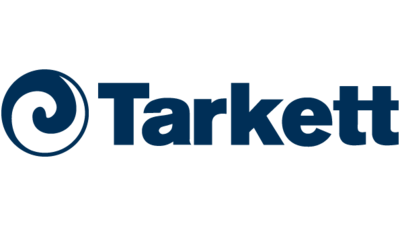 Tarkett