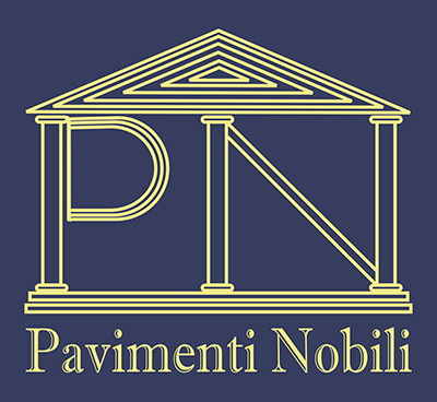 Pavimenti Nobili