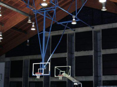 Galleria Attrezzature sportive